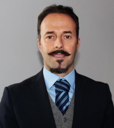 Dr. Renato Martins - Terapia de casal - Sexologia - Hipnose Clínica